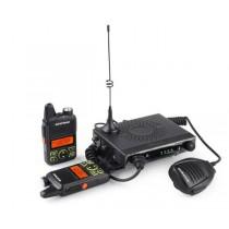 Baofeng - Mini T1 UHF 400-470MHz 15W