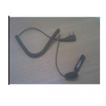 0963 Σπιράλ καλώδιο και adaptor.