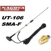 NAGOYA UT-106UV