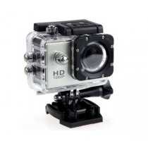 Action Camera Full HD 1080p 30fps