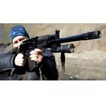 Predator Pro v3 XHP35 HI Armytek
