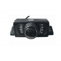 CAR-VIEW 23324