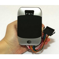 Car Vehicle tracker GPS