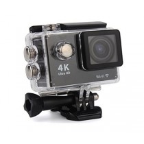 Action Camera 4K Full HD 1080p Wi-Fi