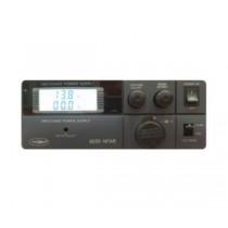 6055 NFAR DIGITAL