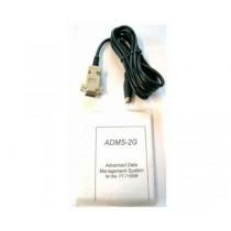 ADMS-2G