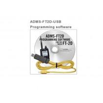 ADMS-FT2D
