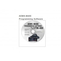 ADMS-M400
