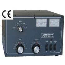 AL-811HDXCE