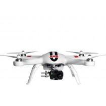 Toruk AP11 Drone Τετρακόπτερο