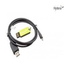Hytera BC0009