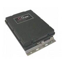 CG-5000 Automatic Antenna Tuner