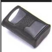 CSC-91 Soft Case for VX-6