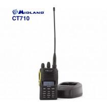 CT-710  Midland
