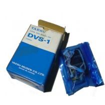 DVS-1 YAESU MEMORY MODULE