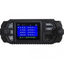 KT-8900D (Upgraded 2nd Gen.)