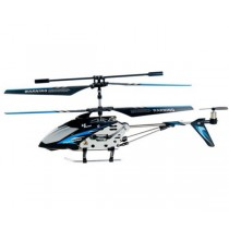LS-220 R/C HELICOPTER