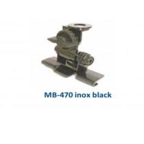 MB-470