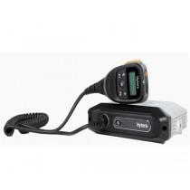 Hytera MD655 - DMR mobile radio