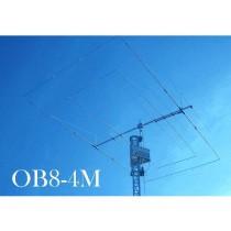 OB8-4M