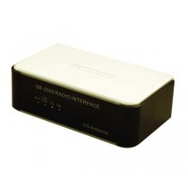 SB-2000 USB Radio Interface