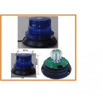 STB-GRT-028  Strobe Beacon