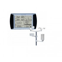 WX-2013 Weather Station