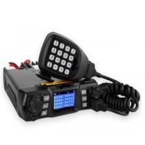 KT-980 PLUS VHF-UHF 75W