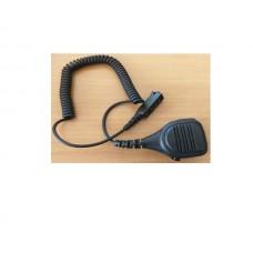 Επαγγελματικό Μικρομεγάφωνο για SEPURA