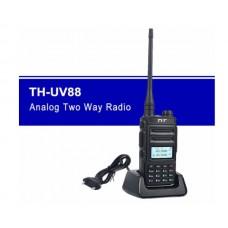 TYT TH-UV88  FM VHF-UHF 5W