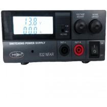 832 NFAR DIGITAL