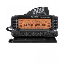 TM-D710E VHF/UHF