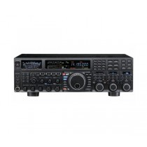 FTDX-5000MP LTD