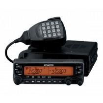 TM-V71E VHF/UHF