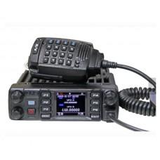 Anytone AT-D578UV-Plus BT