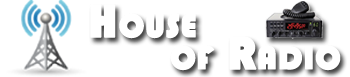 House of Radio